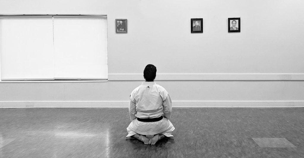 karate in winnipeg